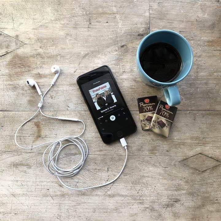 escuchar música gratis 2